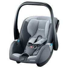 car seat infant covers target baby cover evenflo nurture at