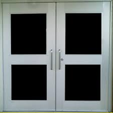 double white door texture. Beautiful School Double Door Storage Lockers Supplied Remarkable White Texture M