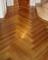 Image Wooden Wood Flooring Ideas Wood Floorwood Floor Designwood Floor Design Ideas Pinterest Wood Flooring Ideas Wood Floorwood Floor Designwood Floor Design