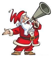 Bildergebnis für senioren weihnachtsfeier comic