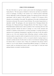 my weaknesses essay uncle short