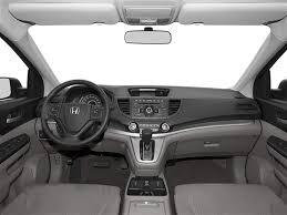 2014 honda crv interior. Contemporary 2014 2013 Honda CRV Price Trims Options Specs Photos Reviews   AutoTRADERca To 2014 Crv Interior
