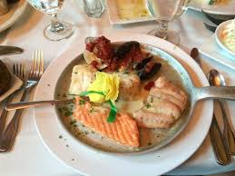 Chart House Simsbury Ct Miss The Chart House Still Review Of Abigails Grille