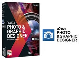 Free Download Software For Graphic Design Xara Photo Graphic Designer 16 Is Available As A Free