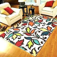home depot patio rugs round patio rugs round patio rugs patio rugs home depot impressive outdoor home depot patio rugs