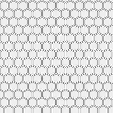 Beehive Pattern Classy Beehive Vectors Photos And PSD Files Free Download
