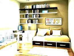 image titled decorate. Decorating Image Titled Decorate E