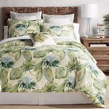 lush tropical bedroom ideas the