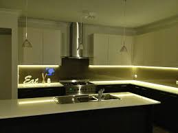 Cheap Led Kitchen Lights How To Decorate Using Led Light Strips Ledwatcher