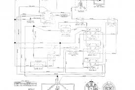 toro riding mower wiring diagrams toro wiring diagrams online engine wiring diagrams