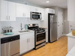 2 Bedroom Apartments In Arlington Va Awesome Decorating Design