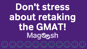 Gmat Scaled Score Chart How To Calculate Gmat Scores Magoosh Gmat Blog