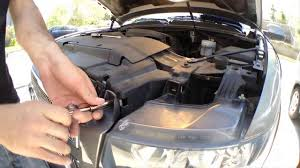 how to install replace hid headlights 07 13 chevy silverado 2014 Chevy Silverado Headlight Wiring how to install replace hid headlights 07 13 chevy silverado suburban tahoe youtube 2011 chevy silverado headlight wiring diagram