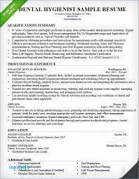 Resume Genius Login Mesmerizing Resume Genius Login Exotic Resume Genius Login 28 Best Resume Genius