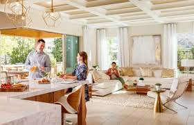 Find Your New Home With Pulte | New Home Builders | Pulte