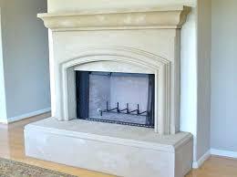 cast stone fireplace surround precast fireplace surrounds fireplace mantels cast stone fireplace mantels ca precast fireplace