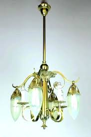 replacement light globes lamp globe floor antique glass shade replacements gl glass lamp globes