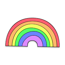 JewelStreet Announces The Rainbow of Hope Pin to Support Front Line Workers