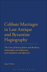 Bloomsbury Medieval Studies Ebooks