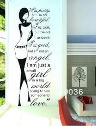 teen wall art teen girl wall decor most awesome decor ideas for teen girls teen girl teen wall art