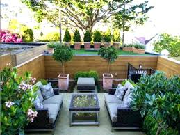 small patio design ideas garden ideas alluring townhouse patio design french style decorating ideas small small patio design