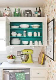 cool furniture kitchen cabinets decorating ideas. Blue And White Cabinet Cool Furniture Kitchen Cabinets Decorating Ideas O