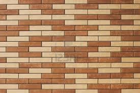wall tiles design. Exterior Wall Tiles Designs Indian Houses Joy Studio Design I