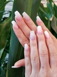 le nails 1350 grant rd mounn view ca