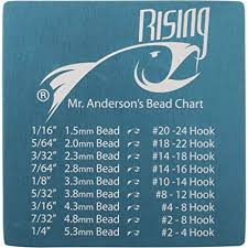 Amazon Com Rising Bead Chart Coaster Sports Outdoors