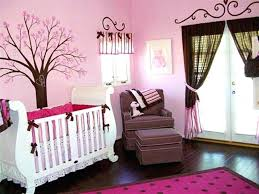 Babies Bedroom Ideas Magnificent Images Of Pink And Purple Girl Bedroom  Design And Decoration Ideas Awesome Pink And Baby Room Design Tumblr