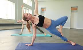 image placeholder up to 78 off cles at yoga on main