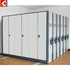 office racking system. Office Cupboard High Quality Mobile Shelving Cabinet Compact Shelves Racking System With Low Price M