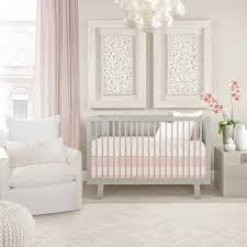 elegant baby furniture.  Furniture Modern Baby Bedroom Furniture Sets Inspirational Capri Crib Set U2013 Blush  From Oilostudio Than Luxury On Elegant