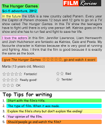 review of a film essay essay writing film review film review  thesis about mathematics education corporal punishment bad essay my favourite place essay apptiled com unique app
