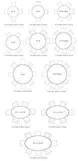 dining table size for 6 round dining table sizes 6 round table size 6 person dining dining table size for 6