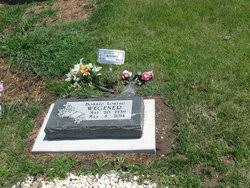 Bonnie Louise Tolbert Wegener (1939-2014) - Find A Grave Memorial