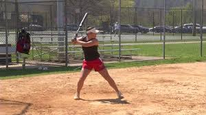 Cave Spring softball's Abby Weaver focuses on next chapter after senior  season taken away