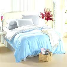 light grey comforter slate blue bedding blue and light grey comforter king slate blue comforter set light grey