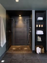 contemporary shower heads. Bedroom Contemporary Bathroom Basement Double Shower Heads With Excerpt Modern Home Depot Christmas Decorations A
