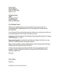 Best Solutions Of Cover Letter For Career Fair Writing Cover