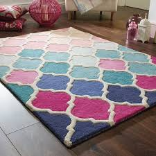 rugs for kids rooms improve the room s environment furniture and