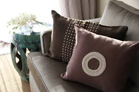 Non Toxic Bedroom Furniture 3 Top Tips For A Non Toxic Eco Friendly Bedroom The Interiors