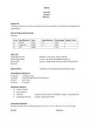 My Perfect Resume Reviews Builder Vozmitut