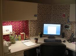 office cubicle wallpaper. Decorate Cubicle Walls Best 20 Wallpaper Ideas On Pinterest Office Set ,