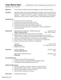 team leader cv examples team lead resume help with a resume top 8 help desk team lead resume