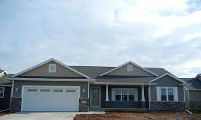 best house plans design ideas for home 12 1900 sq ft ranch house plans 1300
