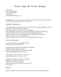 Sample Resume Cashier Best Of Resume Sample With Job Description Cashier Job Resume Sample