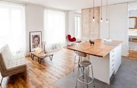 house lighting design. #1: Use Lots Of Natural Lighting House Design