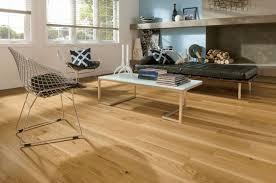 alluring armstrong flooring dealers in delhi flooring designs