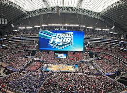 smart dallas cowboys seat covers new north texas final four at at t stadium and contemporary dallas